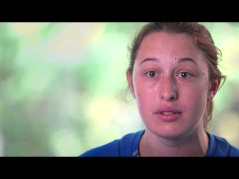 Institute of Sport Exercise and Health (ISEH) video by Broad Bean Media