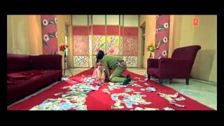 Phool Banal Angaar (Full Bhojpuri Movie) Feat. Hot & Sexy Rani Chatterjee