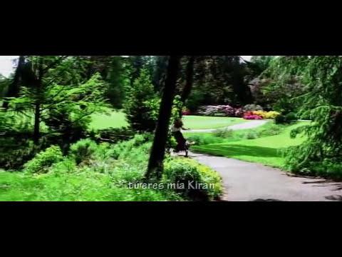 Jaadu teri nazar Kiran - (Indu) Sub Español - Edwin Walter