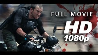 Zomblies - Official HD Full Length Movie 1080p