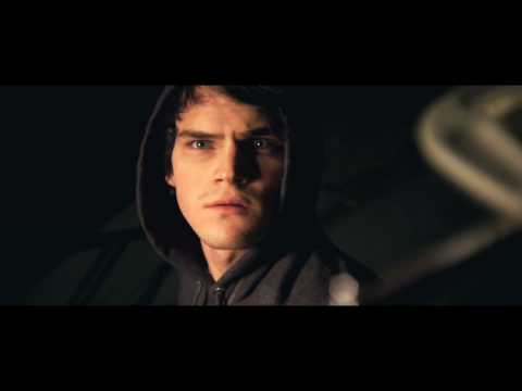 JULIAN SMITH - Kidnapped: Ep. 1