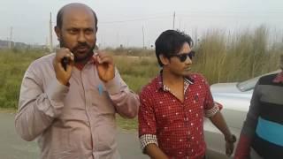 Emon khan Live video