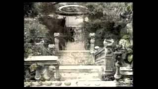 Luis Eduardo Aute Slowly Videoclip original