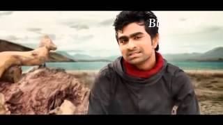 Jibone ki Ache Ar Tumi Chara  HD  Imran & Puja   YouTube 360p