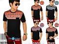 Toko Baju Pria Online Frozenshop Com Fashion Hunter Co