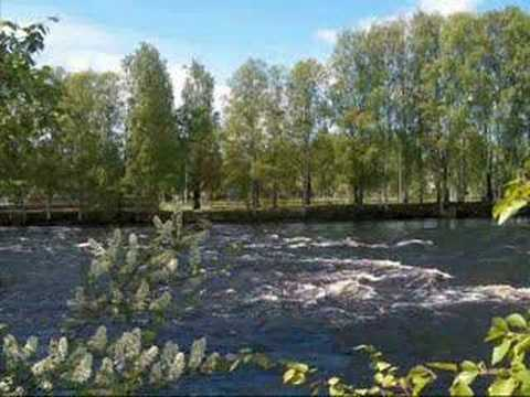 Jim Croce - Old man river