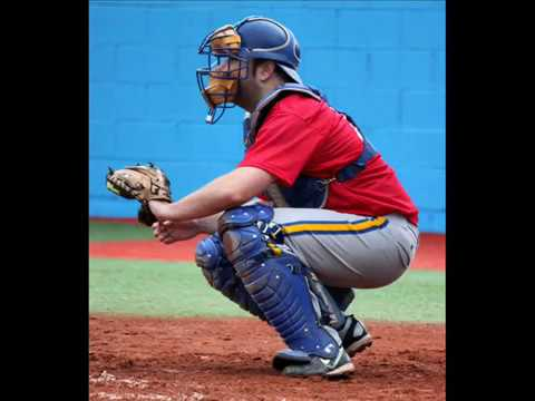 Ver el video 'SAN INAZIO BEISBOL. TEMPORADA 2011.wmv'