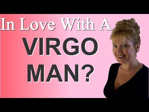 How To Seduce A Virgo Woman