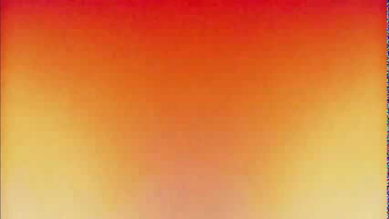 Film Burn Texture Film Burn Moving Textures 9
