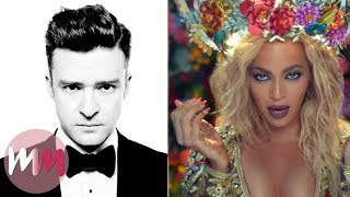 Download Lagu Top 10 Songs You Didn't Know Were Written By Justin Timberlake Gratis STAFABAND