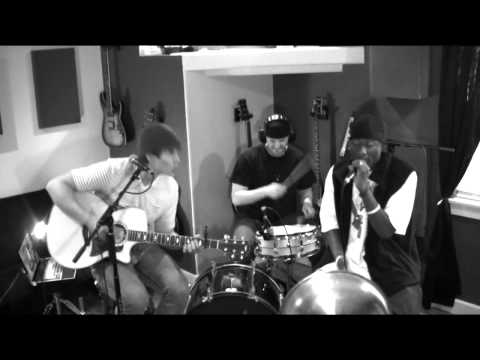 Airplanes   B o B  Ft  Hayley Paramore Tyler Ward Acoustic Cover   Music Video