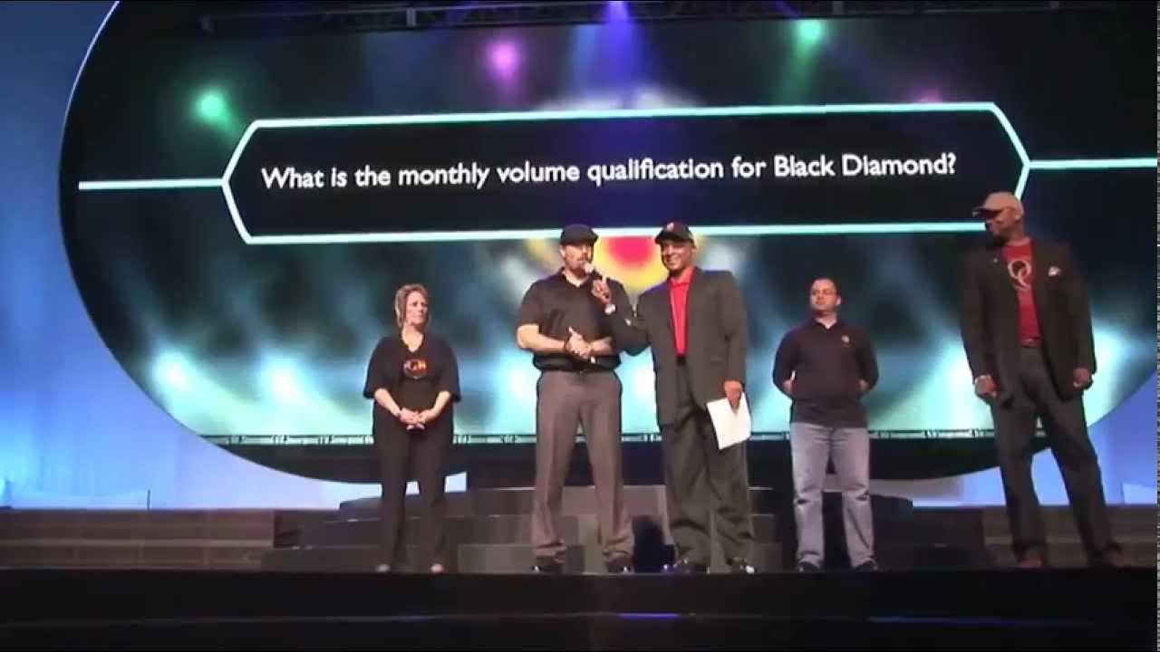 Videoconvencion de adultos de las vegas 2012