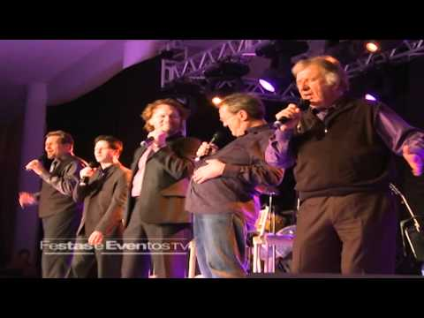 Show The Gaither Vocal Band video