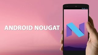 How to Get Nougat style Virtual Keys in any Android [ Letv Le 1s ] #2