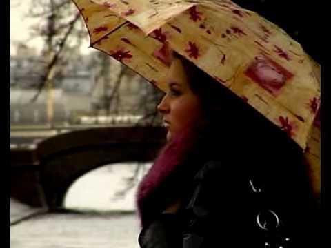Ранетки - Упрямый дождь