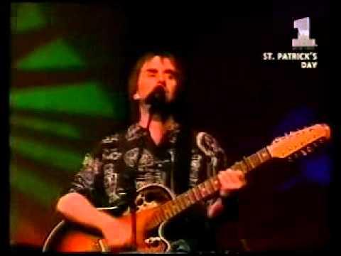 Chris De Burgh - Another Rainbow