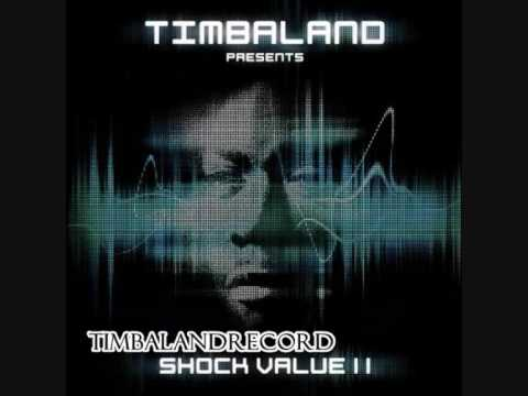 Timbaland feat. The Fray & Esthero - Undertow (with Lyrics + Downloadlink)