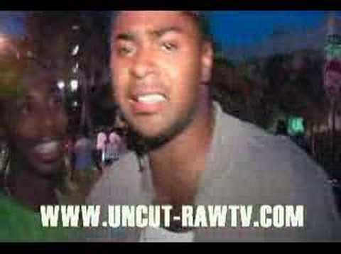 UNCUT-RAWTV RIP STACK BUNDLES THE LAST INTERVIEW