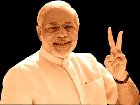Indian Prime Minister Narendra Modi to visit UAE on August 16