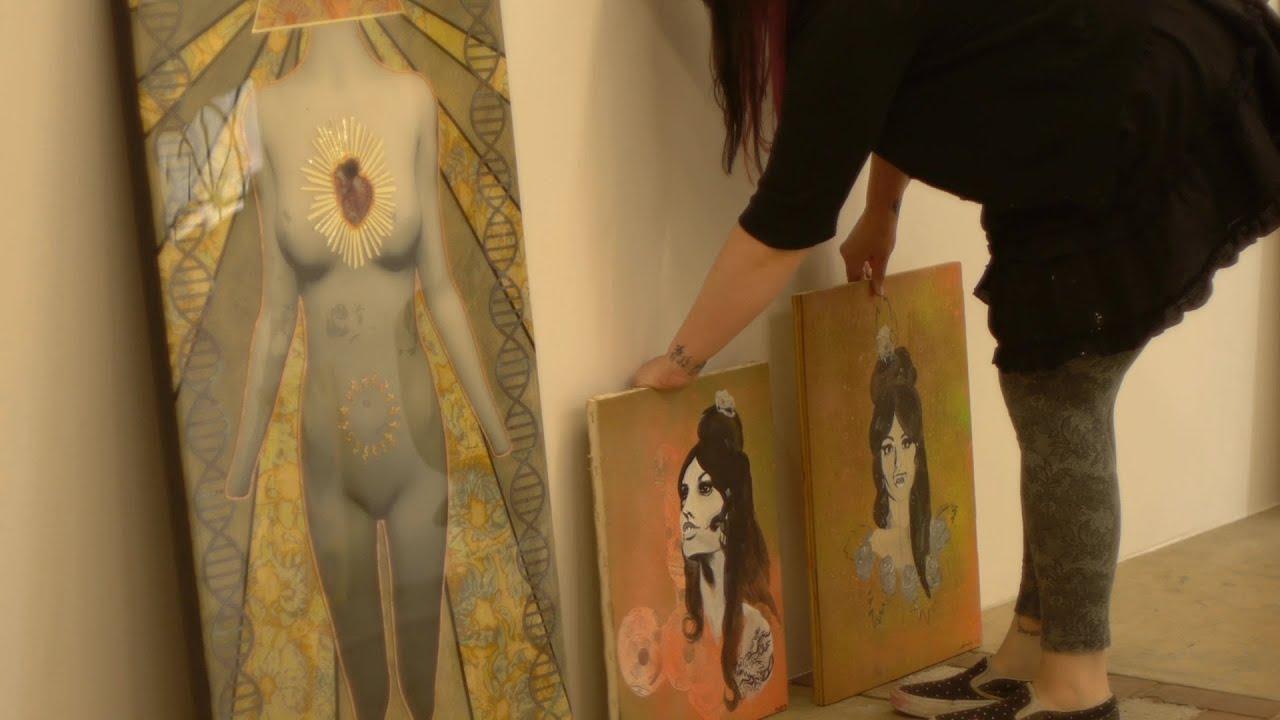 Pablo Picasso Tate Alberto ruiz art gallery