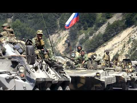 Cергей Трофимов - Кем мы были для России?..