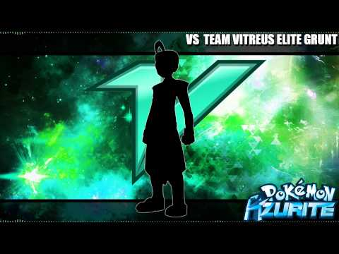Team Elite - Team Elite Theme
