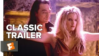 Mortal Kombat (1995) - Official Trailer