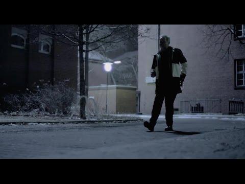 Herbert Groenemeyer - Fang Mich An