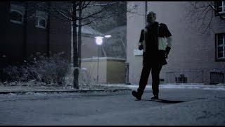 """Herbert Grönemeyer """"Fang mich an"""" - offizielles Video"""