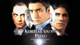 music polat  alemedar hd