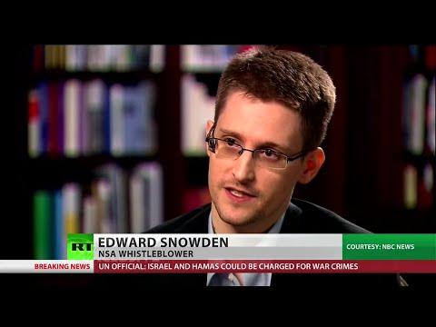 Snowden's asylum in Russia expires
