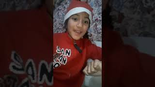 HA HA HA FUNNY CHRISTMAS VIDEO AND WHICH YOU MUST WATCH