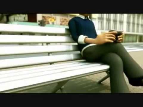 Download Lagu RASA YANG SALAH VIDEO CLIP MP3 Free