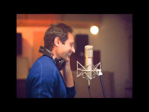 David Duchovny - Unsaid Undone