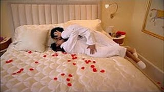 لقطات ساخنة من مسلسل سامحيني الجزء 3 ممنوعة من العرض 20
