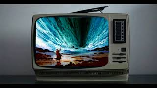 Television Broadcast 0010110