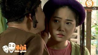 Phim hài tết 2017 | Hài Dân Gian - Thua anh đầy tớ Tập  4 | Phim Hài Phạm Bằng, Trà My