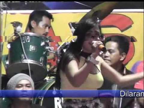Chamday Ke 8 Tahun 2014 - Don't Worry