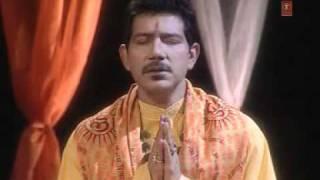 Mahamrityunjaya Mantra ,PART  1 ,BY SHANKAR SAHNEY WITH MEANING www mahamrityunjaya com2