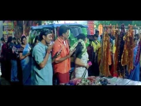 Samanyudu Movie - Endira Bavamaridi Video Song | Jagapati Babu,Kamna Jethmalani