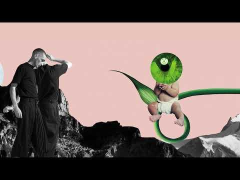 Clean Bandit - Nowhere (feat. Rita Ora & KYLE) [Official Audio]