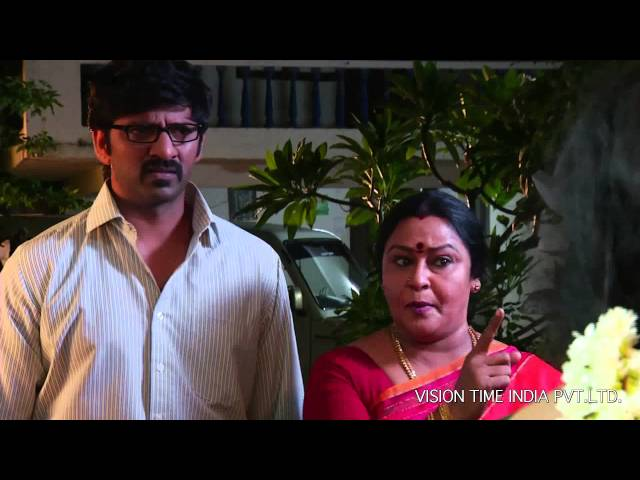 Vamsam Episode 367 13/09/2014