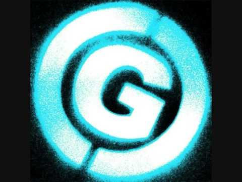 Guttermouth - Looking Good