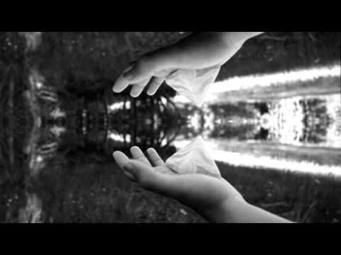IVANDEJOTA – BIPOLAR (Official Video)