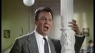 Rudolf Schock - Sonne Italiens 1956