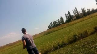 Jet 6s dmychadlo 70mm - Slatina
