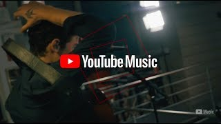 SHAWN MENDES - Artist Spotlight Story (Official Trailer)