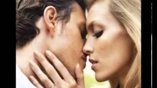 @[Boş Sayfam]ღselcukღI Love You - YouTube.FLV