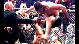 """""""InShaAllah"""" A Study Of Conor McGregor VS Khabib Nurmagomedov"""