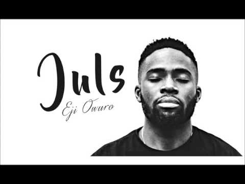 Download Lagu Juls - Eji Owuro MP3 Free